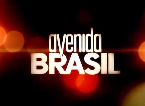 Assistir Avenida Brasil online , baixar novela Avenida Brasil .