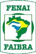 ABN NEWS é afiliada a Federação Nacional da Imprensa - Fenai/Faibra