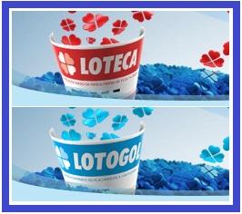 Loteca e Lotogol