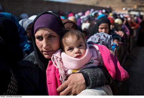 acnur-refugiados-sirios-no-libano-19032014