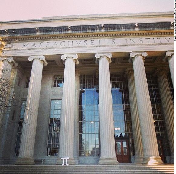 MIT, Cambridge e Imperial lideram o QS World University Rankings 2014 graças à inovação em ciência e tecnologia